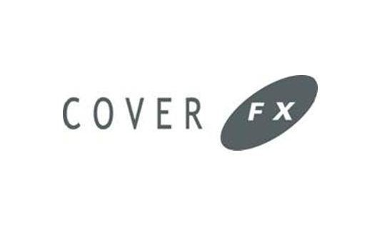 Product Review: Cover FX Setting FX