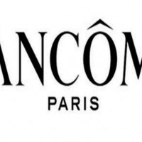 Company Profile – Lancome Paris
