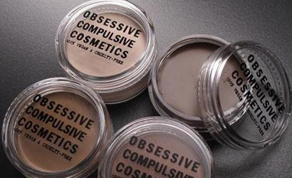 Product Review: OCC Skin Conceal
