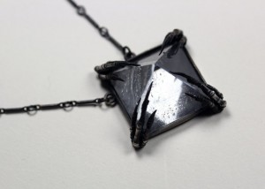 Silver-Crystal-Tomb-Necklace
