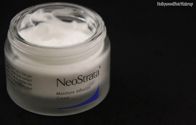 Product Review: NeoStrata Hydra-Infusion Cream