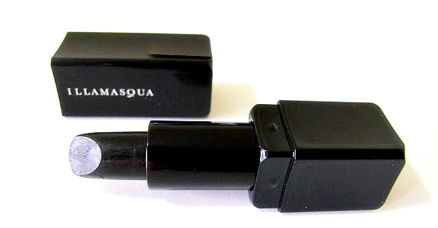 Paint it Black: Top Four Black Lipsticks