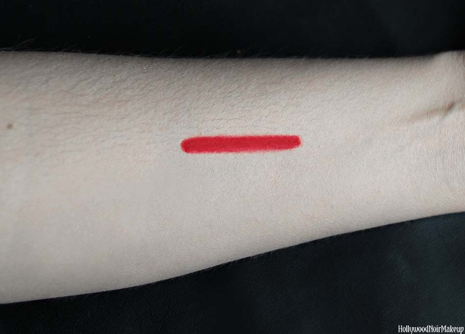 Cinema-Secrets-Ruby-Swatch1
