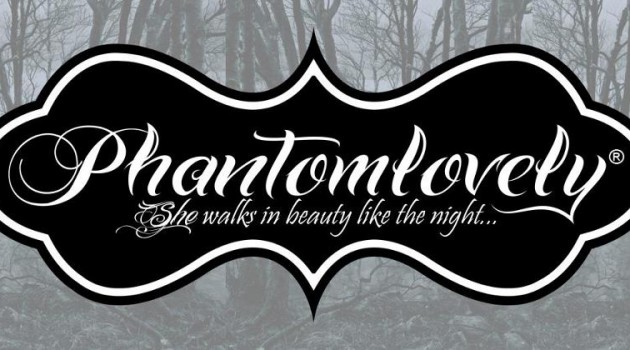Product Review: Phantomlovely Darkness Jacket